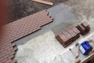 Заделка швов труба крыша